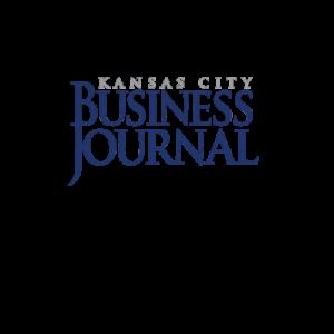 KANSAS CITY BUSINESS JOURNAL | 2017