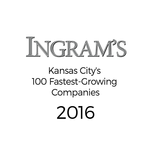 INGRAM'S MAGAZINE   JULY 2016