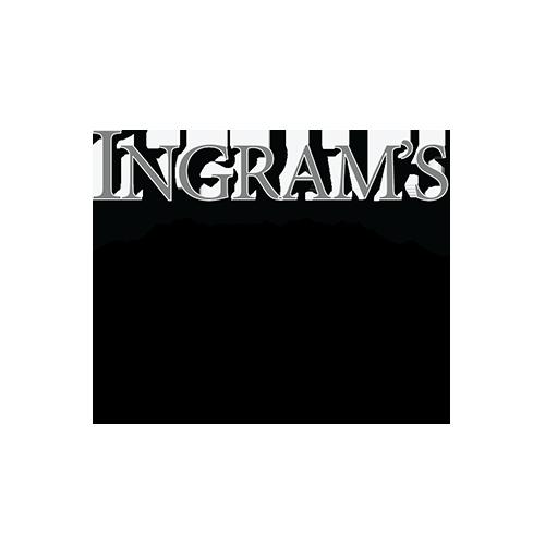 INGRAM'S MAGAZINE | JULY 2016