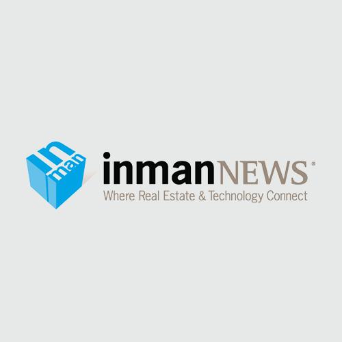 INMAN NEWS | SEPTEMBER 29, 2011