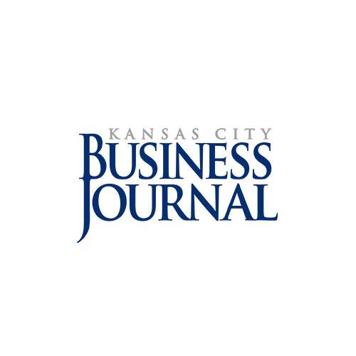KANSAS CITY BUSINESS JOURNAL ONLINE ARTICLE   OCTOBER 22, 2013