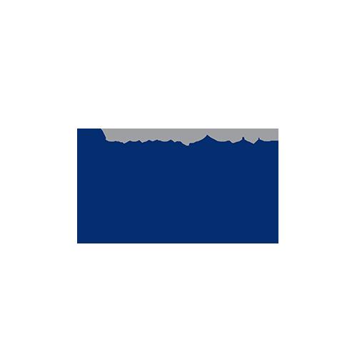 KANSAS CITY BUSINESS JOURNAL ONLINE ARTICLE | OCTOBER 22, 2013