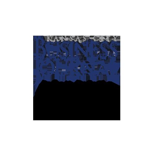 KANSAS CITY BUSINESS JOURNAL   JUNE, 26, 2015