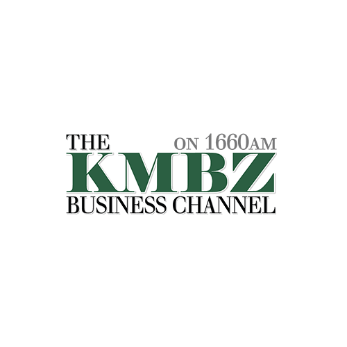 KMBZ BUSINESS CHANNEL RADIO SHOW   OCTOBER 16, 2013