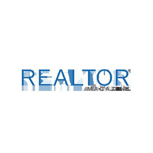 REALTOR MAGAZINE | JANUARY, 2009