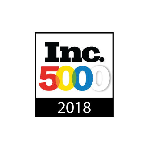 Inc. Magazine   Inc. 5000