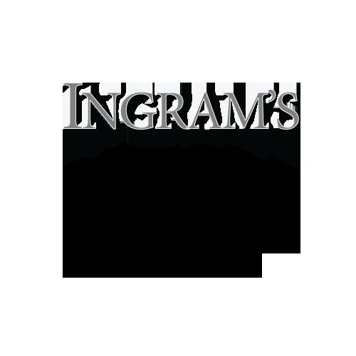 Ingram's Magazine   Kansas City's Fastest Growing Companies