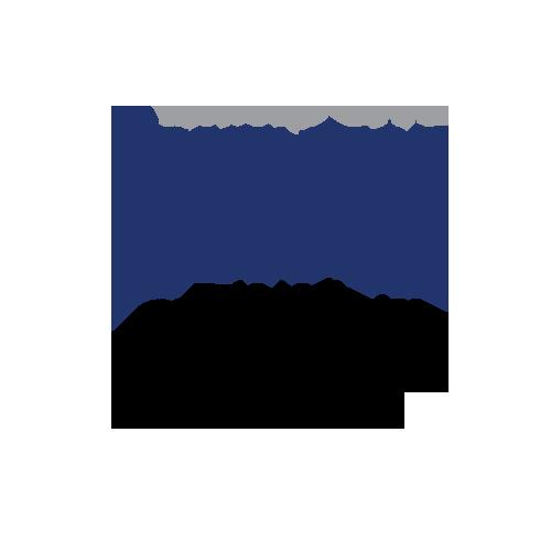Kansas City Business Journal   Top Area Private Companies
